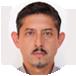 César Cuauthémoc Gamboa Corrales