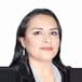 Liliana Ruíz Sánchez