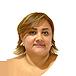 Fabiola Pérez Cáceres