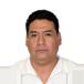 Mario Bautista Cuevas