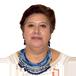 Rosa Luz Suárez Sanabria