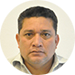 Luciano Eliceo Naal Kantun