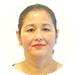 Silvia Elisa Tabares Hernández