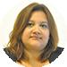 Fabiola Maricruz Pérez Cáceres
