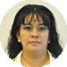 Amalia Castillejos Aguilar