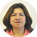 Rosa María Olvera Jiménez