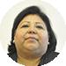 Ma. Guadalupe Gaytán Casanova