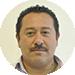 Octavio Nicolás Torrijos Galindo