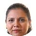 Jessica Dennise García García