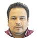 Jorge Hermann Ríos Covarrubias