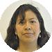 Rosalinda Castro Guzmán