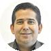 Norberto Teodoro Uraga Palomares