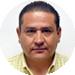 Alejandro Pulido Roldán