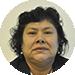 Martha Elsi González López