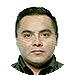 Gustavo Arellano Tapia