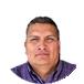 Victor Valles Mendoza