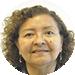 Elena Bailón Cortez