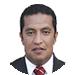 Pedro Pablo Díaz Gutierrez
