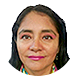 Martha Beatriz Meza Rojas