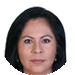 Martha Magaly Santos Cisneros