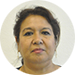 Ana Luisa Padrón Rodríguez