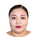 Martha Ivonne Yáñez Arellano