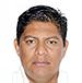 Jorge Alexis Mazariegos Perez