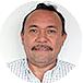 Luis Ernesto Macías García