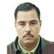 Victor Rocha Lemus
