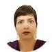 Irma Rocío Cisneros Villaseñor