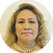 Dolores Ciria Martínez Espinoza