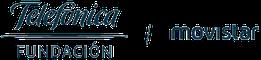Fundación Telefonica / movistar