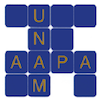 AAPA UNAM