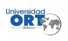 Universidad ORT