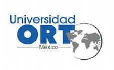 Universidad ORT
