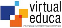 Virtual Educa