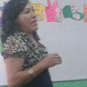 Mtra. Emma Mexquititla Cazares