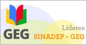 Lideres SINADEP -  GEG