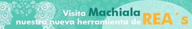 Machiala
