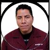 Mtro. Rogelio Nicolás Fuentes Ortega