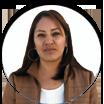 Mtra. Griselda Chico Cerezo