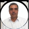 Mtro. Gustavo Reyes Sandoval