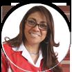 Mtra. Susana Montiel