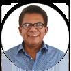 Mtro. Armando Amaro Ramírez