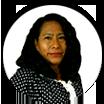 Mtra. Alma Rosa Chacón Javier