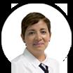 Mtra. Araceli Hidalgo Santin