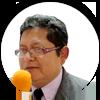 Mtro. Carlos Rodríguez Jiménez