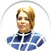 Mtra. Claudia América Magaña Flores