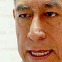 Mtro. Domingo Torres Lucio