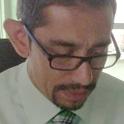 Mtro. JESÚS EDUARDO ZAVALA ALANIS